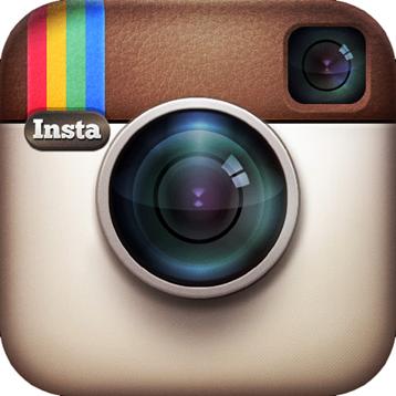 Instagram_logo_358